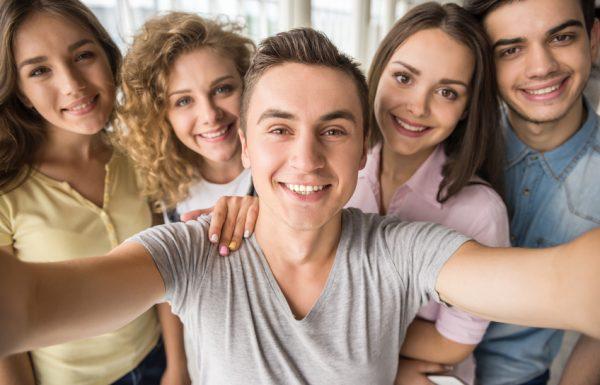 תאונות דרכים בקרב צעירים